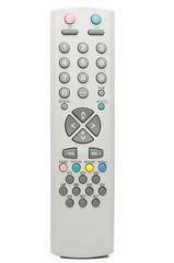 Television TV Remote