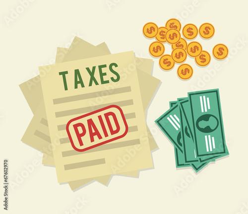 tax design