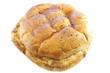 Two Ramadan Bread