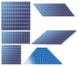 ソーラーパネル - 67605712