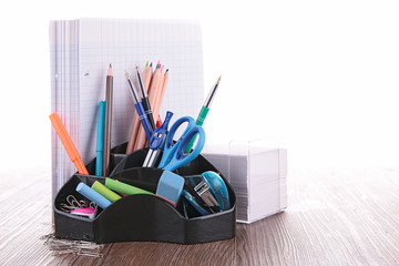 school-office accessories