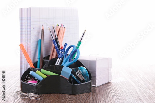 canvas print picture school-office accessories