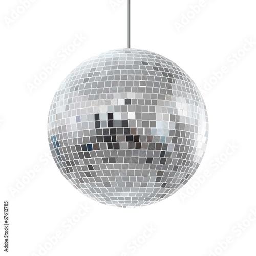 disco ball - 67612785