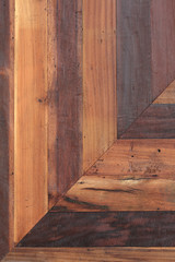 wood plank industry background