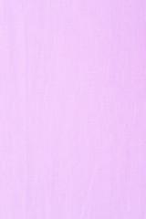 farbenfrohe Leinen Textur