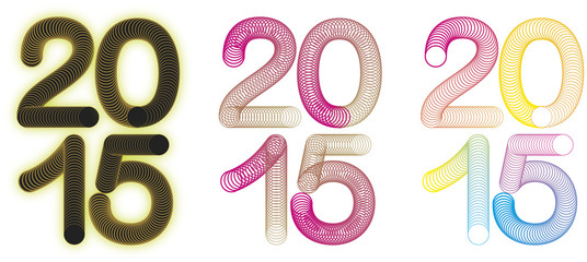 2015 ILLUSTRATION VECTEURS 2