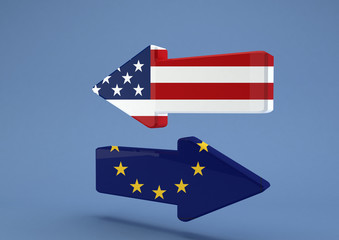 Arrows-EU-USA