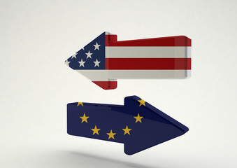 Arrows-EU-USA-2