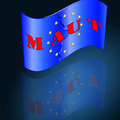 Maut Europa
