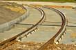 Remont torowiska tramwajowego - 67637152