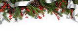 Christmas decoration - 67637587