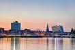 Kieler Hafen - 67638175