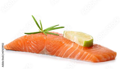 saumon - 67639932