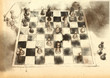 The World's Great Chess Games: Anderssen - Kieseritzky