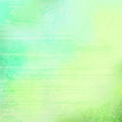 Abstract background. Misty.