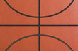 Basketball background - 67646943