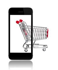 Market online