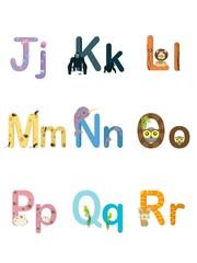 alphabetmix_2