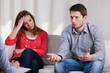 Marriage on psychotherapy