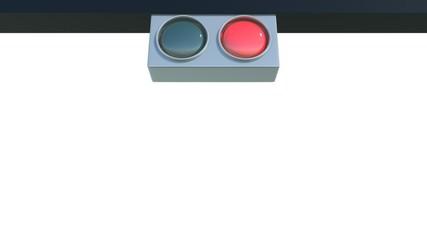 電子料金収受システム