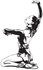 Gymnastics, Rhythmic