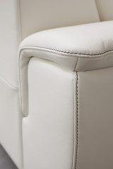 detail of upholstered furniture12