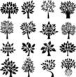 Tree set I - 67664908