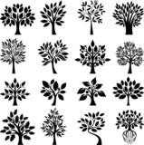 Tree set I