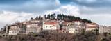 Stanjel, Slovenia