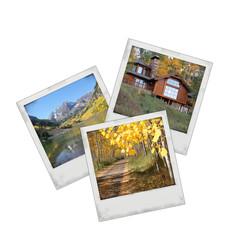"""Photo """"Colorado"""""""