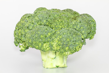 Broccolisprossen