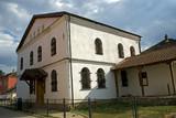 Haxhi Zeka Mill, Pec, Kosovo poster