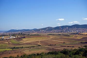 Kosovo Polje, Kosovo