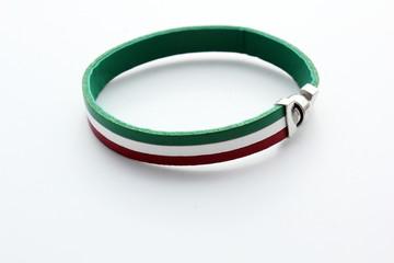 bracelet italien