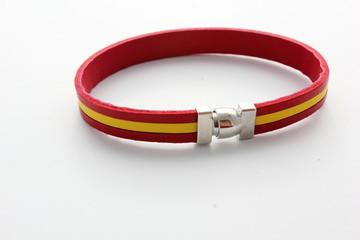 Bracelet espagnol