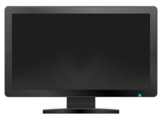 Tv Pc Monitor