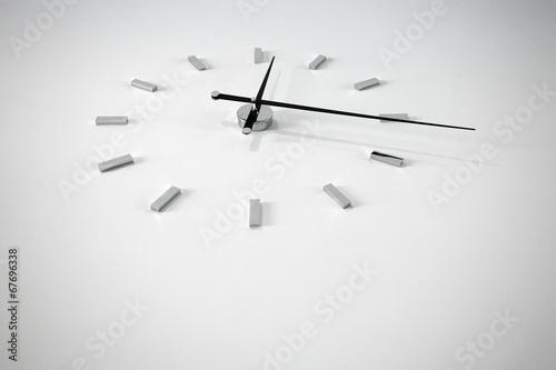reloj de pared 7181-f14 - 67696338