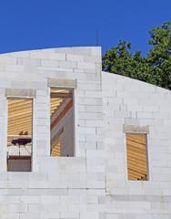 Maison siporex