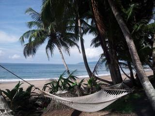 Relax en el paraíso