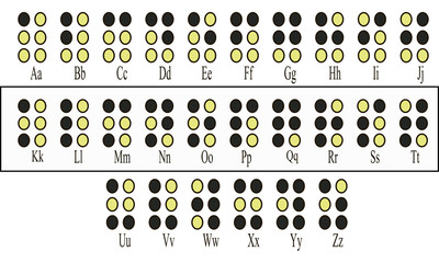 Braille_alphabet1