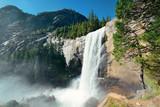 Fototapety Waterfalls