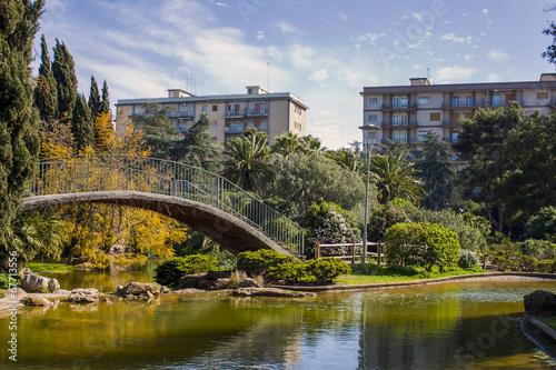Parco 2 Giugno, Bari - 67713556