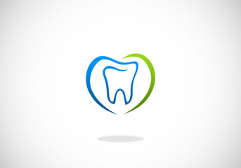 orthodontist-care-logo