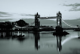 Fototapeta Tower Bridge London