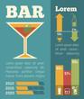 Travel Infographic Element