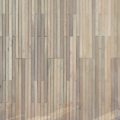 artificial wood deck floor