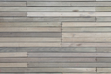 artificial wood plank