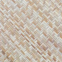wicker traditional handicraft weave
