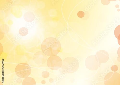 canvas print picture Hintergrund