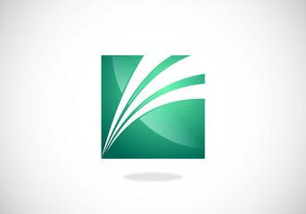 finance-business-vector-logo